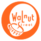 Walnut Street Coffee