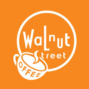 Walnut Street Coffee Gift Card